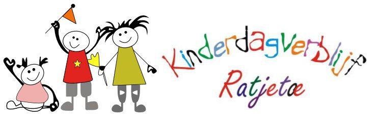 KDV Ratjetoe - professionele kinderopvang